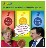 FW-eurobonds2