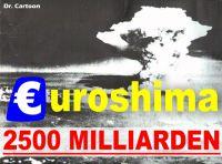 FW-euroshima