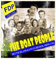 FW-fdp-boat-people-1