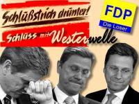FW-fdp-westerwelle-schluss