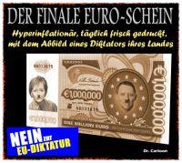 FW-finaler-euro-schein-1
