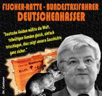 FW-fischer-eurocrash