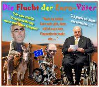 FW-flucht-der-euro-vaeter-1
