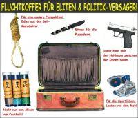 FW-fluchtkoffer-politiker