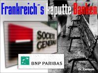 FW-frankreich-banken