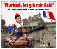 FW-frankreich-sarko-geld