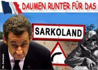 FW-frankreich-sarkoland