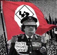 FW-gaddafi-droht-europa