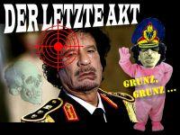 FW-gaddafi-letzter-akt-1