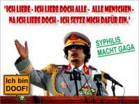 FW-gaddafi-liebe-euch