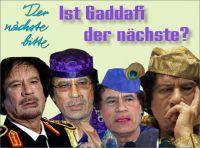 FW-gaddafi-next-1