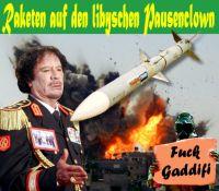 FW-gaddafi-raketen