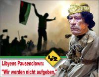 FW-gaddafi-zwangsjacke-1
