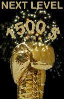 FW-gold-1500-dollar