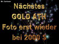 FW-gold-ath-2000