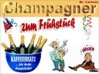 FW-gold-ath-fruehstueck