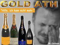 FW-gold-ath-weinen