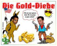 FW-gold-diebe-usa