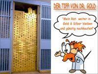 FW-gold-drin-bleiben