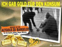 FW-gold-fuer-konsum