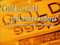FW-gold-ist-geld