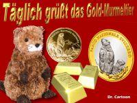FW-gold-murmeltier