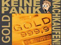 FW-gold-nachkaufen-no-panik