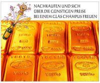 FW-gold-nachkaufen-sekt-1