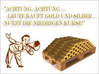 FW-gold-nachkaufen