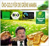 FW-gold-oeko-siegel-1