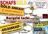 FW-gold-schafe-verkaufen