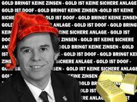 FW-gold-tenhagen-1