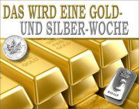 FW-goldwoche