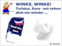 FW-good-bye-euro
