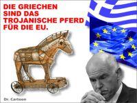 FW-gr-trojanisches-pferd