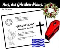 FW-griechenland-aus-die-maus