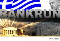 FW-griechenland-bankrun