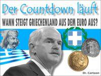 FW-griechenland-countdown