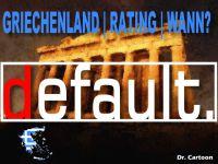 FW-griechenland-default