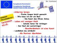 FW-griechenland-eu-foederung