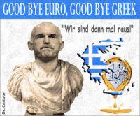 FW-griechenland-euro-raus-1