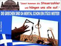 FW-griechenland-galgen-streik