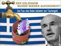 FW-griechenland-geldhahn-1