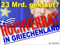 FW-griechenland-hochverrat