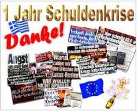 FW-griechenland-jubilaeum-2