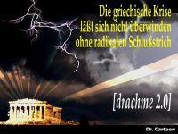 FW-griechenland-krise-veraenderung
