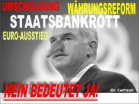 FW-griechenland-luegner
