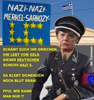 FW-griechenland-nazi-deutsche-1