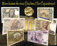FW-griechenland-neue-drachme
