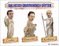 FW-griechenland-neue-goetter-2